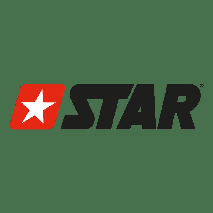 STAR Nozzles